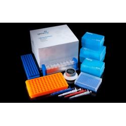 genesig Lab in a box