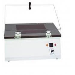 Multiband transluminátor